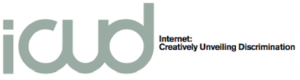 Icud Logo green sm