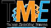 TalentME_logo